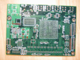 High Quality Printed Circuit Board