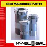 Aluminum CNC Machining Service for Perfume Shell/Auto Part
