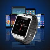 on Promotion Smart Watch Dz09 SIM Card Slot Camera Bluetooth