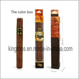 Newest E-Cigar From Manufacturing for E-Cig Custom