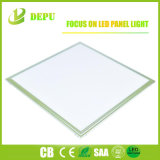 RoHS Ce (TUV+LVD) Passed Cheap Price 40W 600X600 LED Panel Light