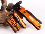 Outdoor Tool Sets as Yth-01