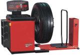 Tire Wheel Balancer Wheel Balancer with CB-550