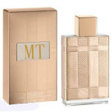 Good Quality Women Fragrance (MT-197)