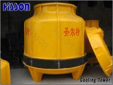 Water Cooling Tower for Injection Molding Machine