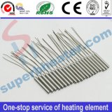 High Quality Mold Heating Element Cartridge Heater at Great Price