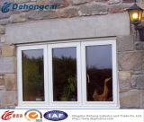 High Quality Wholesale Aluminum / U-PVC Casement Window