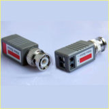 BNC Connector, Passive Video Balun (AF11)
