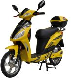 Electric Bike (TDR-28Z)