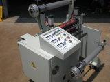 Aluminum Foil Adhesive Tape Laminating Machine