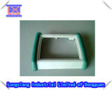 Double Color Mould and Two Shot Mold and Over Molding