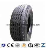 385/65r22.5 Radial Truck Tyre with M+S