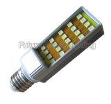 5W G24/E27 LED Pl Light