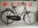 Holland Model Traditional Bicycle for Sale (SH-TR039)