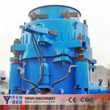Low Price and High Performance Small Stone Cone Crushers