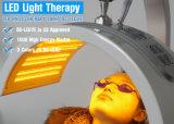 LED Phototherapy PDT Light Beauty Machine