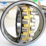 Self-Aligning Roller Bearing 239/630 Cak W33