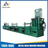 Stainless Steel Hydraulic Hose Making Machine Manufacturer