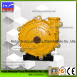 W8/6e-Ah Mdash; Ah Slurry Pump Delivering Fine Coal to Dewatering Screen in a Coal Washery