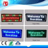 Waterproof Electronic LED Message Display Panel P10 Outdoor Advertising LED Sign Board