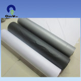 PVC Super Clear Soft Film para Printing y Packacge