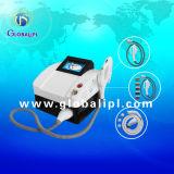 Globalipl IPL+RF+E Light Hair Removal Machine (US606S)