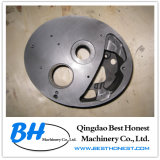 Gearbox for Agricultural Mechanical Equipment