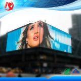 Big Screen P10 Long Life Outdoor LED Display