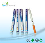 Disposable Quit Smoking E Cigarette (LX-915)