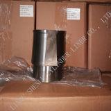 Automobile Parts Cylinder Liner Used for Peugeot Engine 405