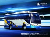 Fl6898HD Coach