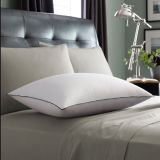 Wholesale High Quality Cheap Pillow (DPFP8017)