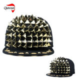 Black New Style Fashion Snapback Caps and Hats