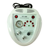 New Device for Breat Beauty NV-600