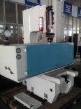 Suzhou Kingred EDM Die Sinking Machine EDM450*350mm