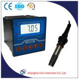 Inductive Online Water Quality Conductivity Meter (CX-ICM)