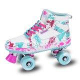 Quad Roller Skate (QS-60)
