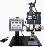 Semi Automatic Versatile Capping Machine