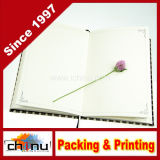 Notebook/Notepad (4222)