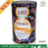 Hot Brand Best Share Slimming Coffee (XG-DC001)