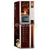 Fully-Automatic Hot Coffee Vending Machine (F306HX)