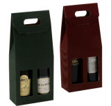 2 Pack Paper Packing Bag (FP6063)