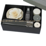 Scented Candle Giftbox Enoin-001