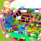 Latest Competitive Price Playground Equipment