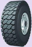 Radial OTR Tyre 26.5r25 29.5r25 Earthmover Tires