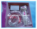 World Hot Vacuum Breast Enhancer/Breast Enlargement Massage Machine/Breast Care Massager with High Quality