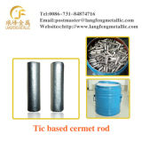Ferro-Tic Carbide, Filler Material for Welding