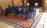 Broadloom Carpet for Shanghai Project (Lobby Carpet)