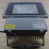 LED Flood Light 10W/20W/30W/50W/70W/80W/100W