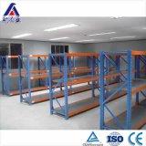Medium Duty Adjustable Metal Storage Shelves